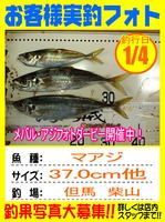 photo-okyakusama-20140104-toyooka-01.jpg