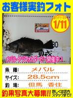 photo-okyakusama-20140111-toyooka-01.jpg