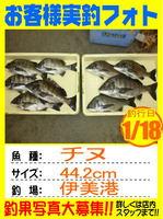 photo-okyakusma-20140118-kunisaki-tinu3.jpg