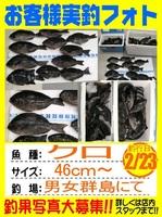 20140223-yamaguchi-danjyo.jpg