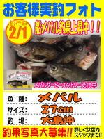 photo-okyakusama-20140201-kaiyuu-mebaru.jpg