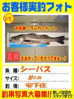 okyakusama-201403012-ooshima-s12.jpg