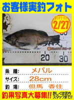 photo-okyakusama-20140227-toyooka-01.jpg