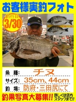 20140330-yamaguchi-tinu.jpg