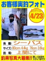 20140423-yamaguchi-suzuki.jpg