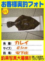 okyakusama-20140411-ooshima-karei.jpg