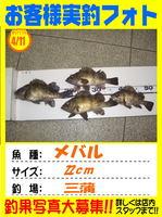 okyakusama-20140412-ooshima-meba.jpg
