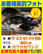 photo-okyakusama-20140407x-kikugawa-kuro1.jpg