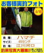 photo-okyakusama-20140418-goutsu-hamachi65.jpg