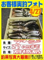 photo-okyakusama-20140429Koyaura-aji01.jpg