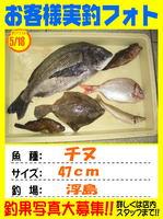 okyakusama-20130518-ooshima-nage.jpg