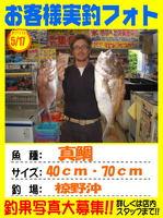 okyakusama-20140517-ooshima-madai.jpg