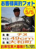 photo-chinu.jpg