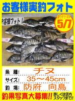 photo-okyakusama -20140507-houfu-chinu.jpg