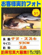 photo-okyakusama-20140501-kikugawa-chinu.jpg