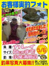 photo-okyakusama-20140506-koyaura-karei.jpg