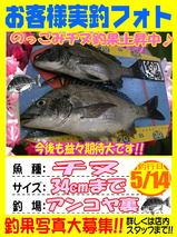 photo-okyakusama-20140514-koyaura-chinu.jpg