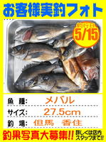 photo-okyakusama-20140515-toyooka-02.jpg