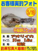 photo-okyakusama-20140520-kaiyuu-aori.jpgのサムネイル画像
