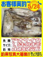 photo-okyakusama-20140525-Koyaura-aori01.jpg
