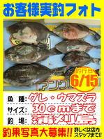 photo-okyakusama-20140615-Koyaura-gure01.jpg