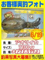 photo-okyakusama-20140619-Koyaura-ika02.jpg
