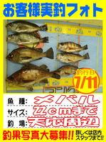photo-okyakusama-20140712-Koyaura-mebaru01.jpg
