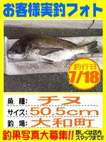 photo-okyakusama-20140718-hikoshima-tinu.jpg