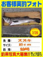 photo-okyakusama-20140720-kikugawa-suzuki.jpg