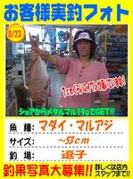 okyakusama-20140824-ooshima-02.jpg