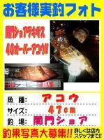 blog-choufu-201410-tadokorosama.jpg