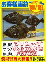 okyakusama-20141018-koyaura-karei03.jpg