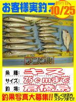okyakusama-20141025-koyaura-kisu01.jpg