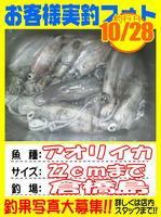 okyakusama-20141029-koyaura-ika03.jpg