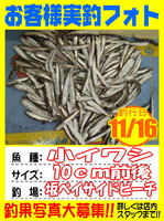 okyakusama-20141118-koyaura-iwasi01.jpg