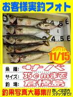 okyakusama-20141118-koyaura-saba01.jpg