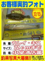 okyakusama-20141215-koyaura-karei.jpg