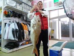 2015.1.5-90cm.7.8kg (3).JPG