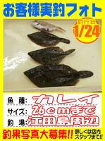 okyakusama-20150124-koyaura-karei01.jpg