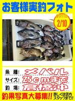 okyakusama-20150211-koyaura-mebaru1.jpg