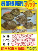 okyakusama-20150222-koyaura-kawahagi02.jpg