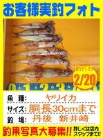 photo-okyakusama-20150220-toyooka-01.jpg