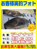 okyakusama-20150307-koyaura-Aoname1.jpg