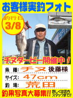photo-okyakusama-20150308-hikoshima-tinu.jpg