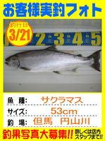 photo-okyakusama-20150324-toyooka-01.jpg