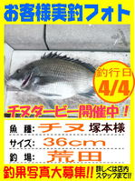 poto-oklyakusama-20150404-hikoshima-tinu.jpg
