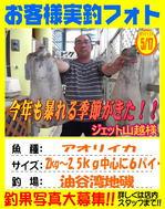blog-20150519-kikugawa-aoriika.jpg
