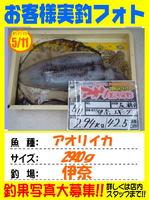 okyaku-20150511-tsushima-nagasesann.jpg