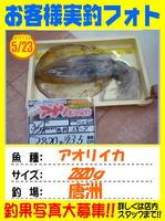 okyaku-20150529-tsushima-abirusann.jpg