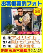 photo-okyakusama-20150508-goutsu-aori2380.jpg
